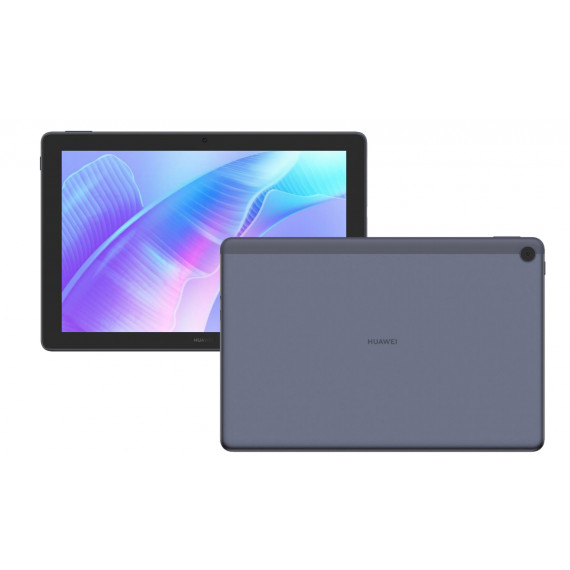 Huawei MatePad T10s 3+64 LTE Blue