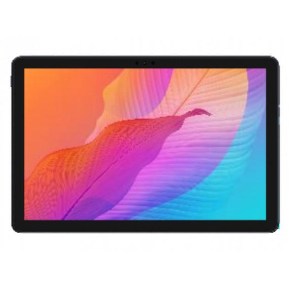 Huawei MatePad T10s 3 64Go