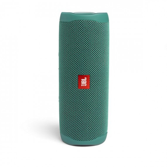 JBL Enceinte Bluetooth  Flip 5 Forest