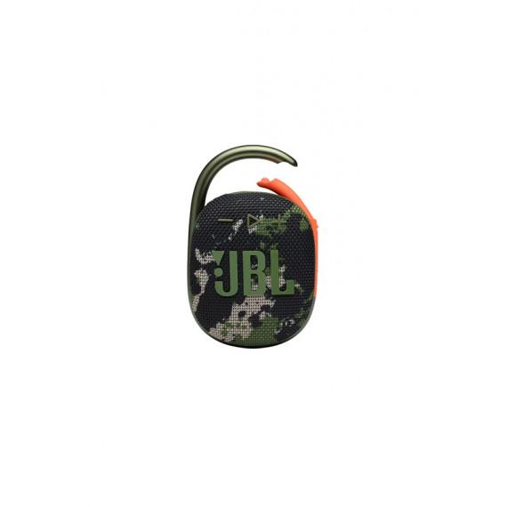 JBL CLIP 4 KAKI