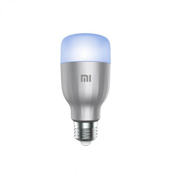 Xiaomi Ampoule LED connectée