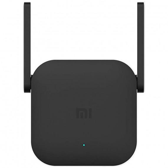 Xiaomi Routeur  Mi Wi-Fi Range Extender Pro