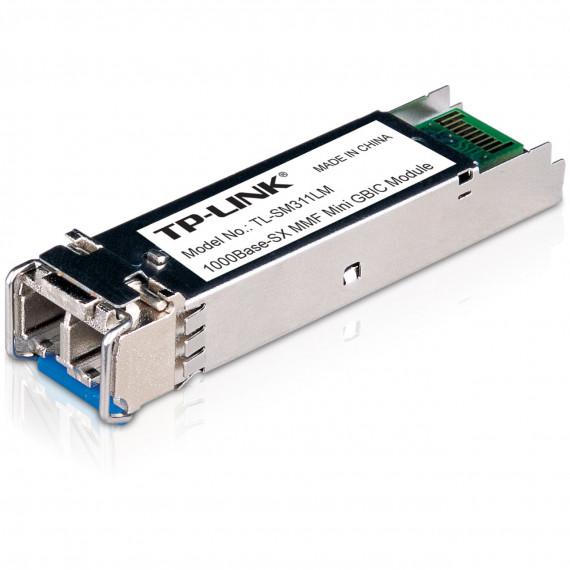 TPLINK TL-SM311LM