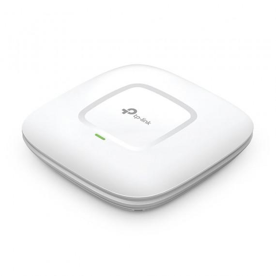 Edimax Pro CAP1750 PoE/AC1750/AP