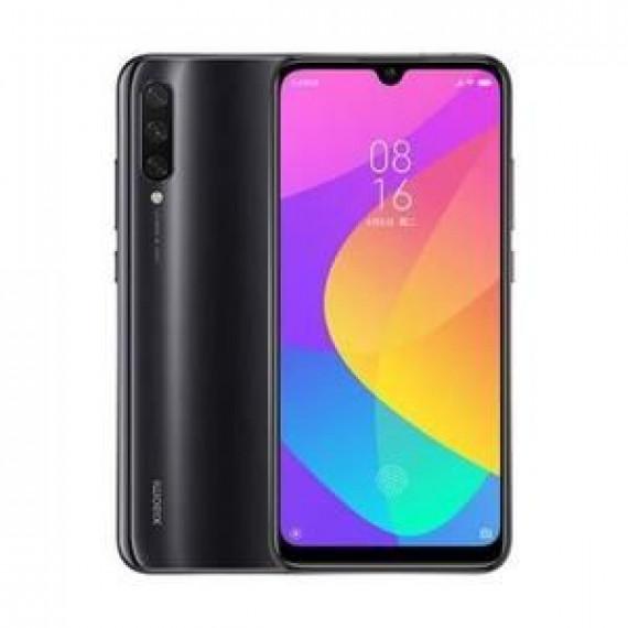 Xiaomi Mi 9 Lite Noir (128 Go)
