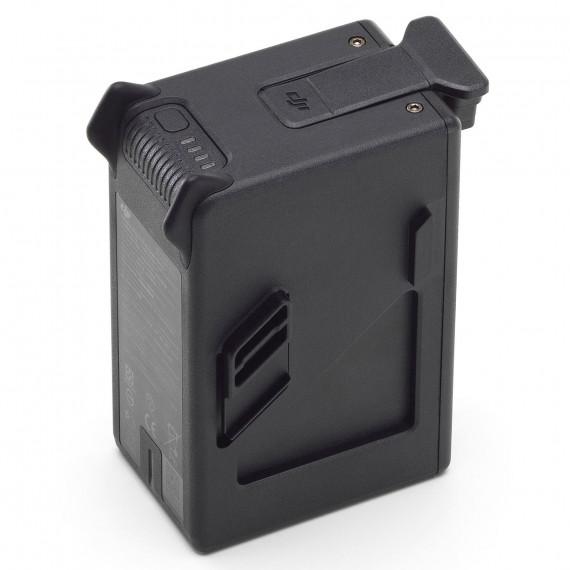 DJI Batterie drone  pour  FPV