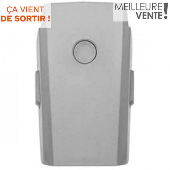 DJI Batterie drone  Batterie Mavic Air 2/2S