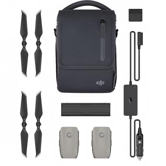 DJI Pack accessoires  pour Mavic 2