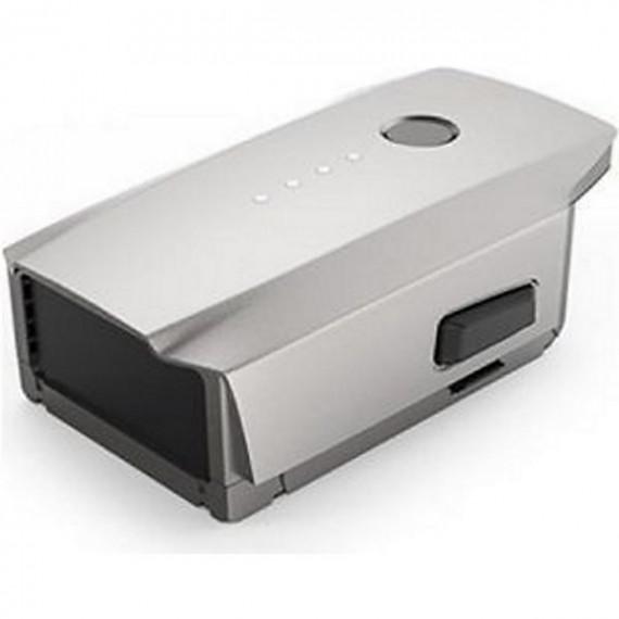 DJI Batterie drone  pour Mavic 2