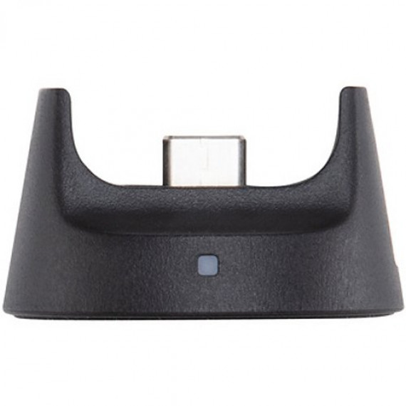 DJI Base wifi et BT pour Osmo Pocket