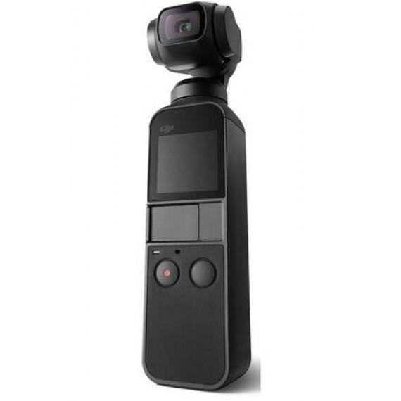 DJI Caméra sportive  Osmo Pocket