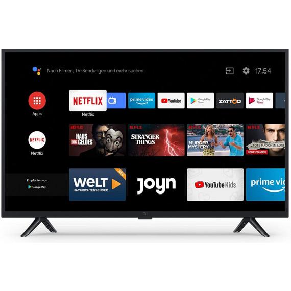 Xiaomi MI TV 4A 32'' ANDROID TV