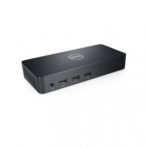 DELL USB Dock 3.0 D3100