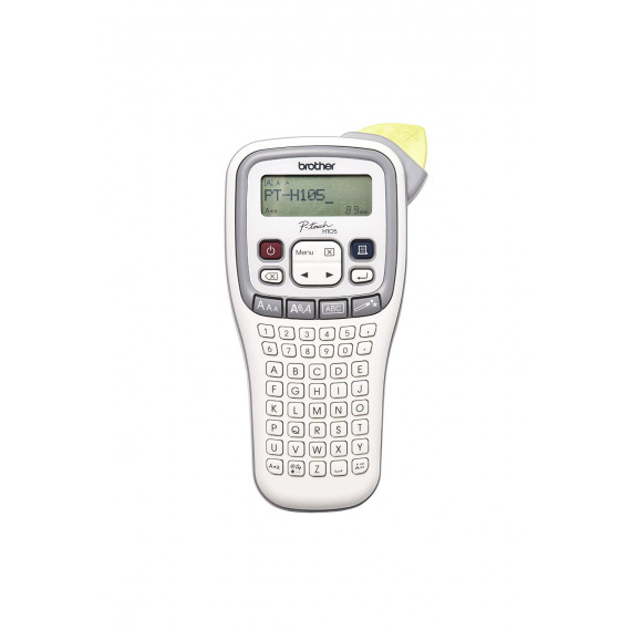 BROTHER P-touch H105 (PT-H105)