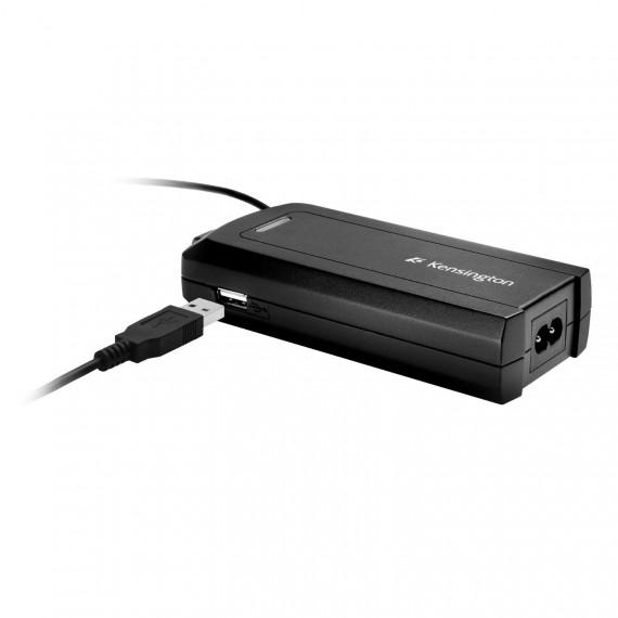 KENSINGTON chargeur secteur pour PC portable Sony