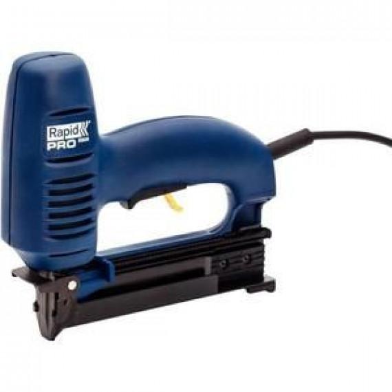 1MORE RAPID Agrafeuse électrique PRO R606