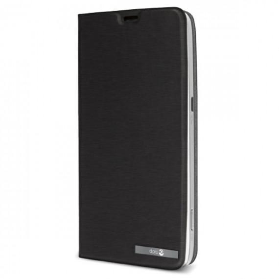 Doro Flip Cover Noir 8035