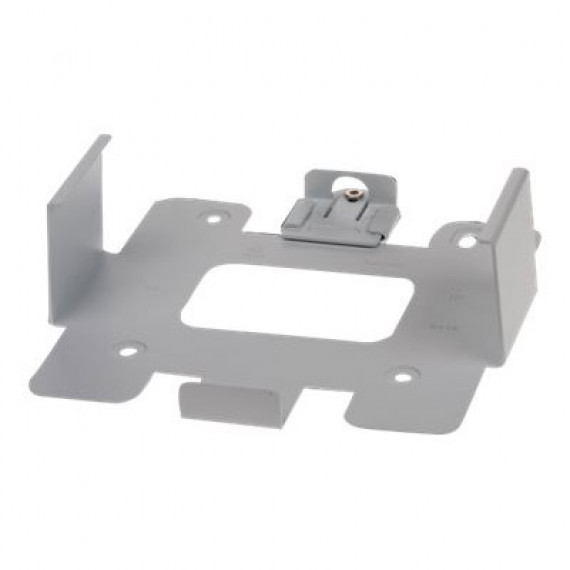 Axis SUPPORT DE FIXATION POUR AXIS COMPANION RECORDER (5801-631)