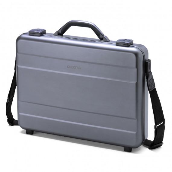 """DICOTA Alu Briefcase 16/17"""""""