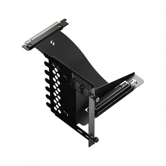 FRACTAL DESIGN PONT VGA FRACTAL Flex VRB-20 *FD-A-FLX1-001*2689