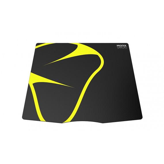 MIONIX Mionix Sargas S - Tapis de souris haute performance pour gamer