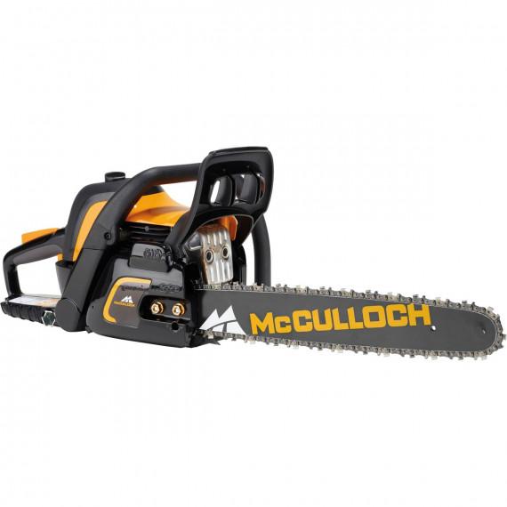 Tronçonneuse McCulloch CS50S