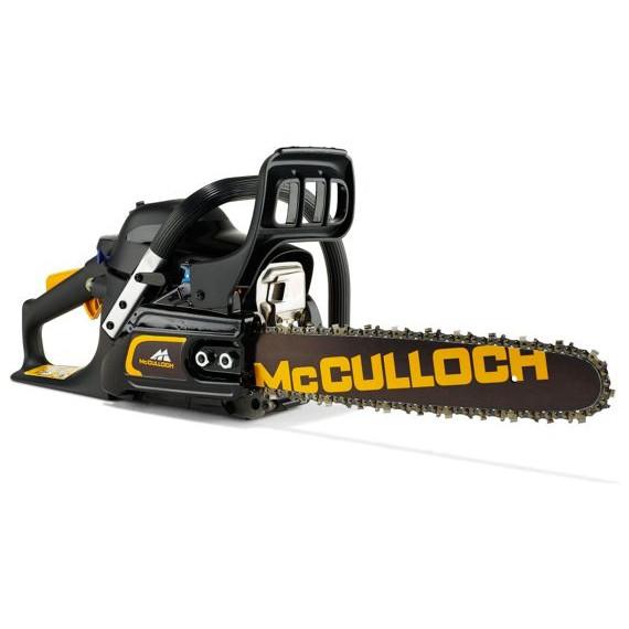 Tronçonneuse McCulloch CS35S