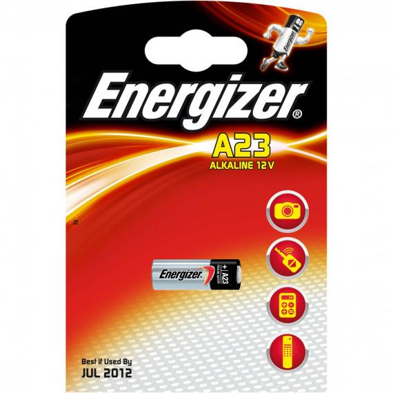 Energizer 1 pile A23