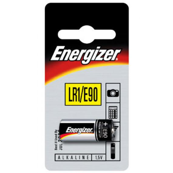 Energizer Pile LR1/E90