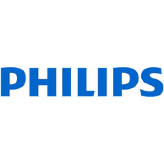 PHILIPS NeoPix Easy+