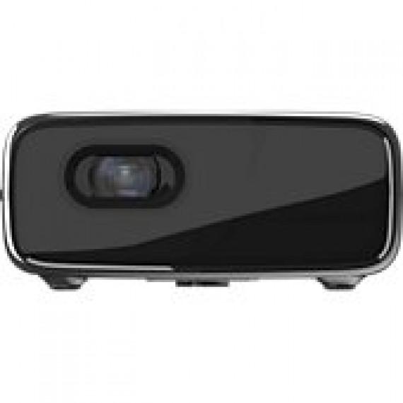 PHILIPS Vidéoprojecteur portable  PicoPix Micro