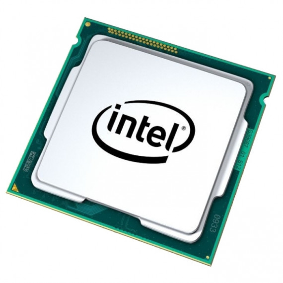 INTEL CPU/Celeron G18202 2.70GHz LGA1150 TRAY