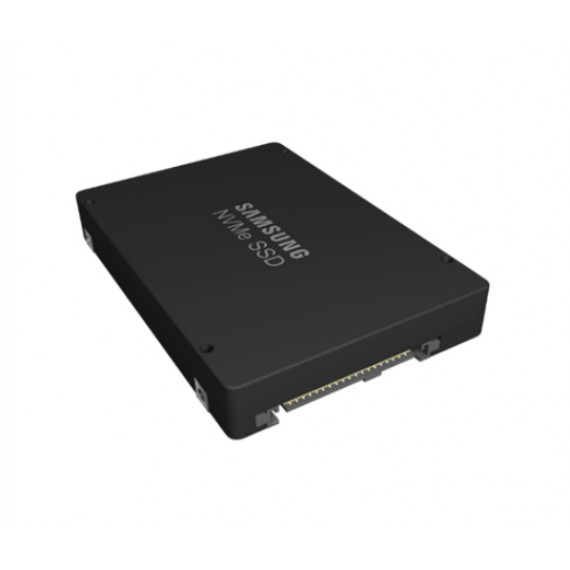SAMSUNG Samsung PM983 MZQLB3T8HALS