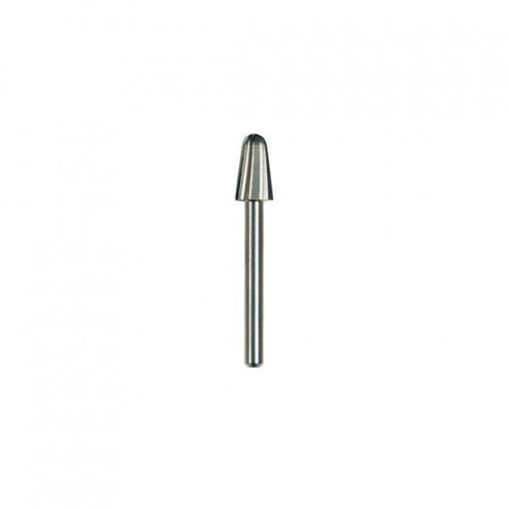 Dremel 6,4 mm (117)