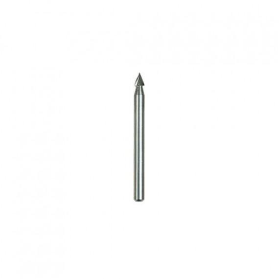 Dremel 3,2 mm (118)