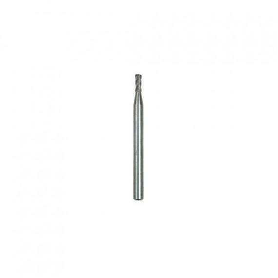 Dremel 2,0 mm (193)