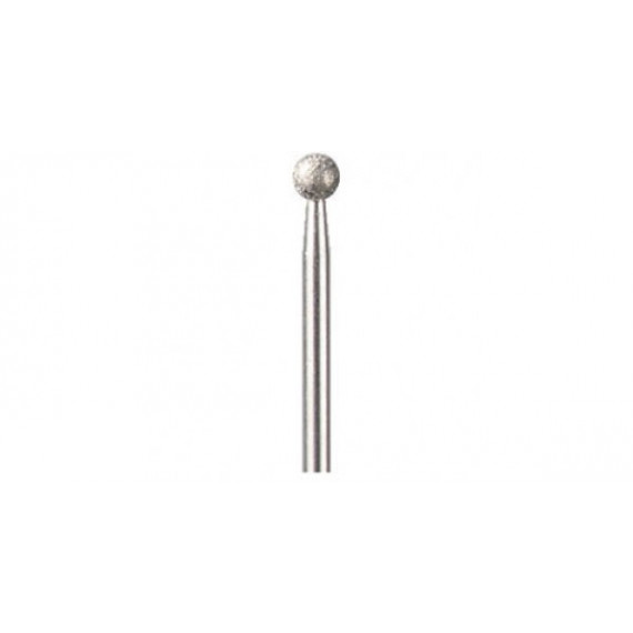 Dremel Fräser 4,4 mm (7105)