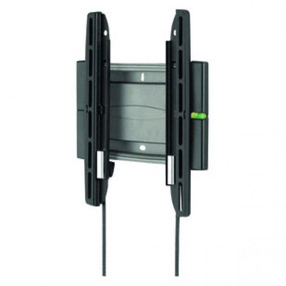 VOGEL'S SuperFlat EFW 8105