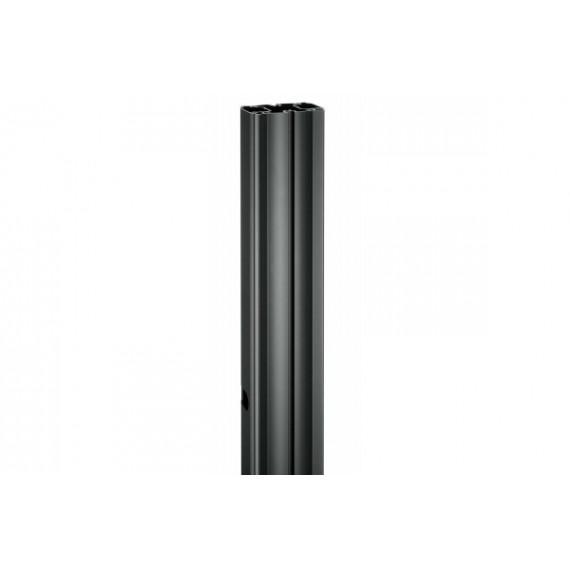 VOGEL'S PUC 2718, Tube connect-it 180cm, noir