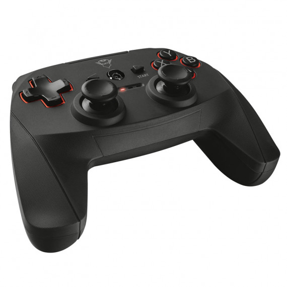 TRUST GXT Gaming 545 Yula Wireless Gamepad