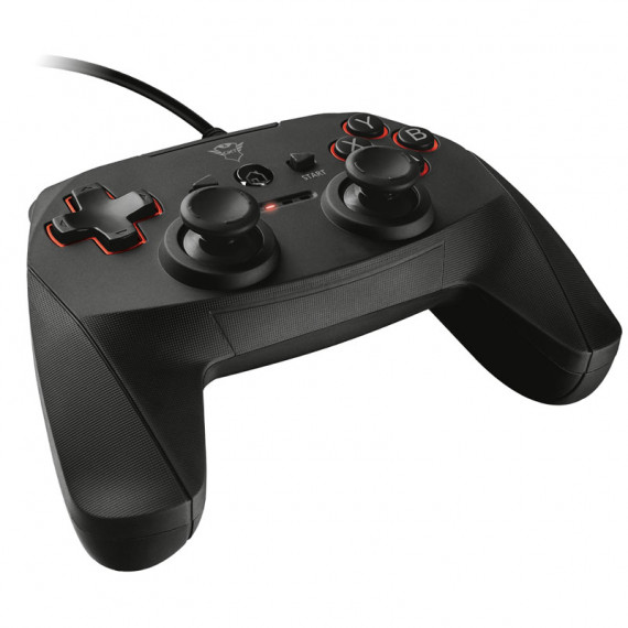 TRUST GXT Gaming 540 Yula gamepad