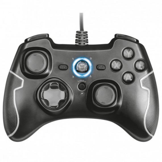 TRUST GXT Gaming 560 Nomad gamepad