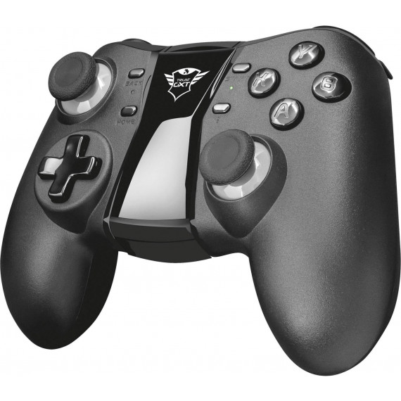TRUST GXT Gaming 590 Bosi Gamepad Bluetooth