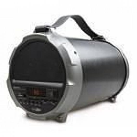 Caliber HPG507BT-9