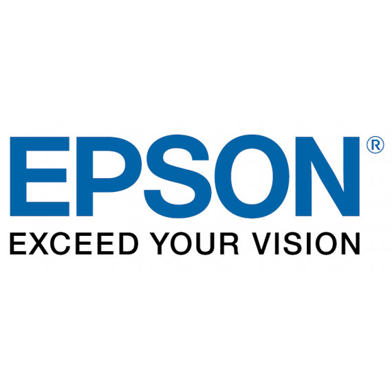 EPSON WORKFORCE ES-50 COL 25PPM 80W