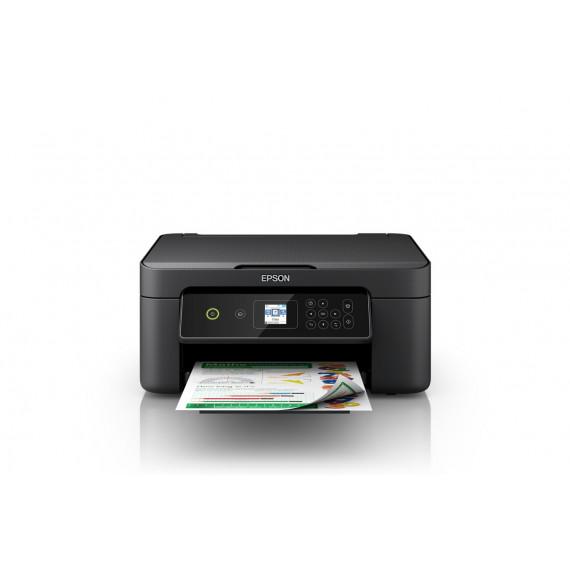 EPSON XP-3150 MFP inkjet 3in1  XP-3150 MFP inkjet 3in1 33ppm mono 15ppm color