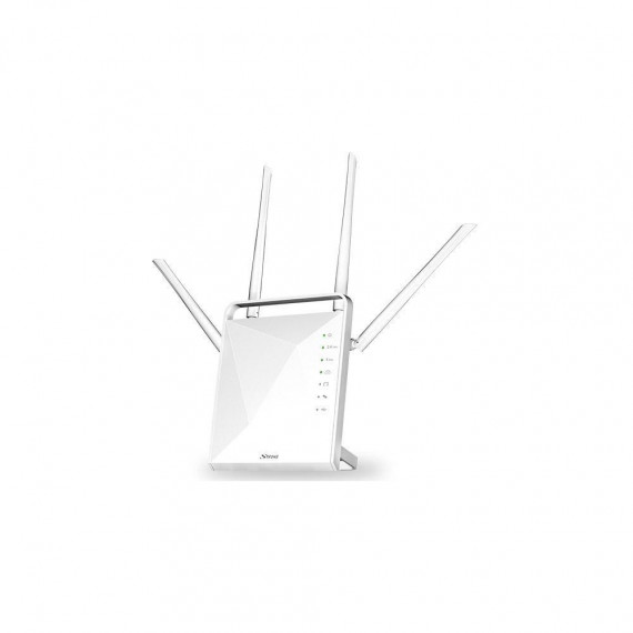 STRONG Routeur Gigabit Dual Band 1200