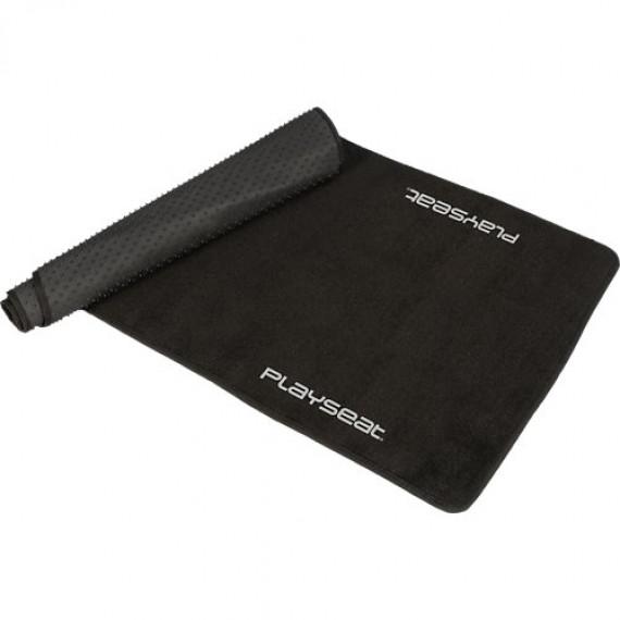 PLAYSEATS tapis de sol  - noir
