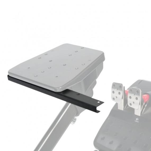 PLAYSEATS Porte de vitesses  pour Logitech G27
