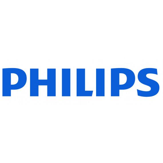 PHILIPS - 58PUS7505
